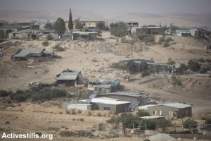 bedouin-village-300x200
