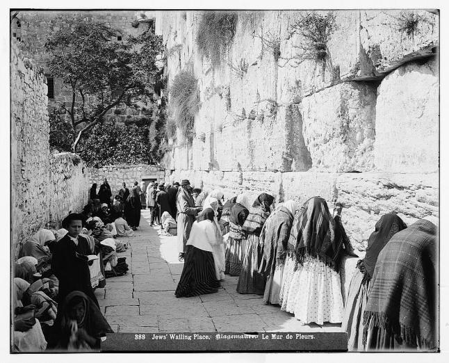 Jerusalem-15412
