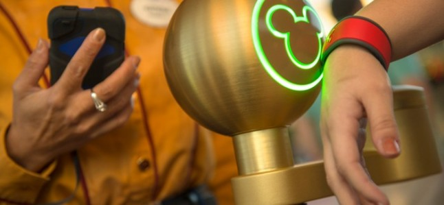 Only-Disney-Would-Have-RFID-MagicBands