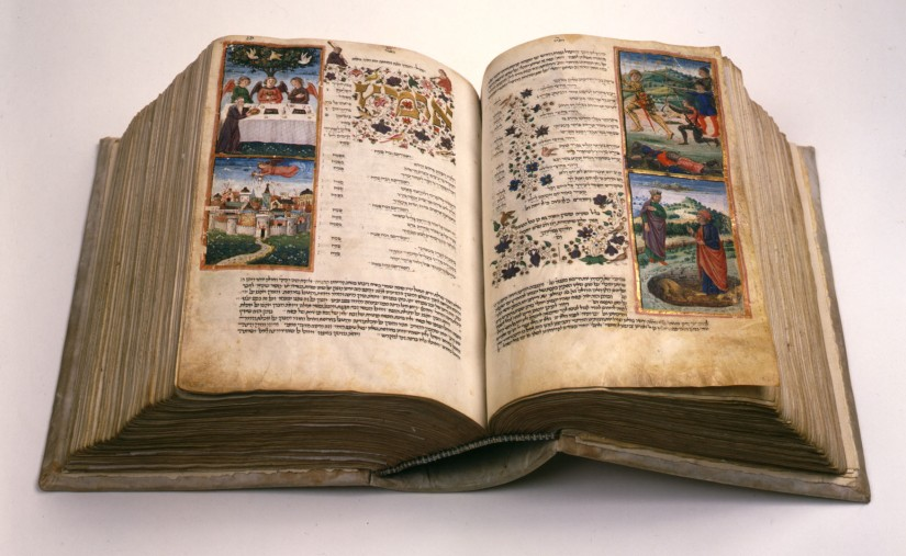 186439_rothschildmiscellany164b165a