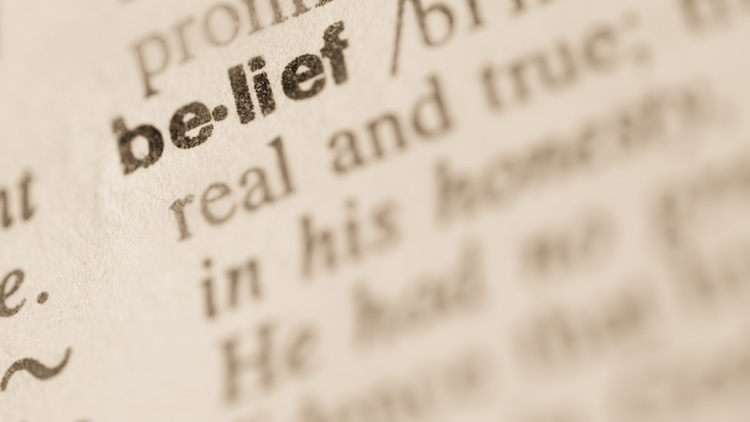 about-us-3-belief-750x422