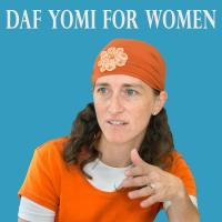 daf-yomi-for-women-דף-יומי-לנשים-english-DOwlr7Z03bh.1400x1400