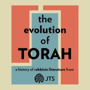 the-evolution-of-torah-a-history-of-O04SoKa8MXy-bv2FSNLh3wy.1400x1400.jpg